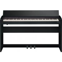 Roland F 140 R CB Contemporary Black