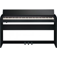 Roland F 140 R CB Contemporary Black
