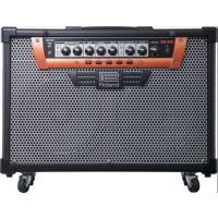 Roland GA 212