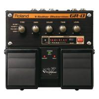 Roland GR D V Guitar Distortion