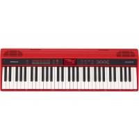 Roland Go Keys 61 K