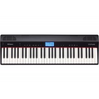 Roland Go Piano 61 P
