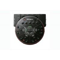 Roland HS 5 Session Mixer DEMO