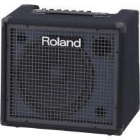 Roland KC 200 Keyboard Amp 100W