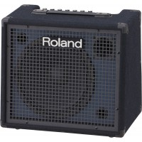 Roland KC 200 Keyboard Amp 100W