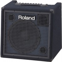 Roland KC 400 Keyboard Amp 150W