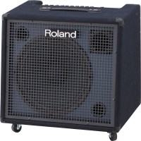 Roland KC 600 Keyboard Amp 200W
