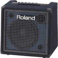 Roland KC 80 Keyboard Amp 50W
