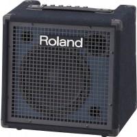 Roland KC 80 Keyboard Amp 50W