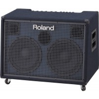 Roland KC 990 Keyboard Stereo Amp 320W