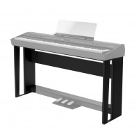 Roland KSC 90 Stand Black  FP 90