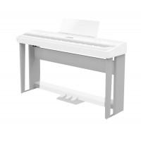 Roland KSC 90 Stand White f    r FP 90   FP 90X white