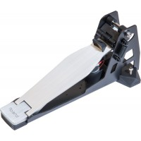 Roland KT 9 Kick Trigger Pedal
