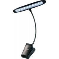 Roland LCL 35C LED Orchester Clip Light kaltweiss