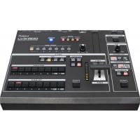 Roland LVS 800 Video Mixer