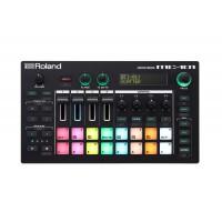 Roland MC 101 Groovebox