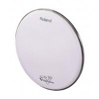 Roland MH2 10  Meshhead