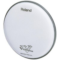 Roland MH2 12  Meshhead