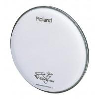 Roland MH2 8  Meshhead