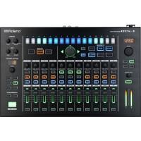 Roland MX 1 Aira Mixer