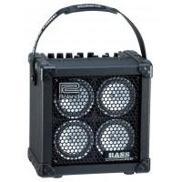 Roland Micro Cube RX Bass