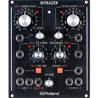Roland Modular Bitraizer