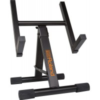 Roland RAS S01 Small Amp Stand