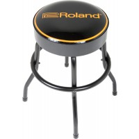 Roland RBS 30   76cm  Bar Stool DEMO