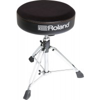 Roland RDT RV Drum Throne Vinyl