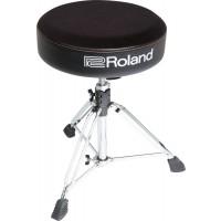Roland RDT RV Drum Throne Vinyl