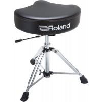 Roland RDT SHV Drum Throne Sattel h    henverst  Viny
