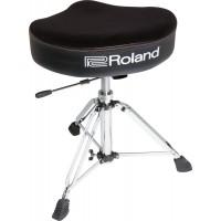 Roland RDT SH Drum Throne Sattel H    henanpassung