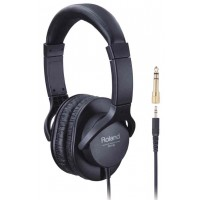Roland RH 5 Headphone