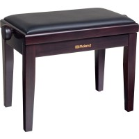Roland RPB 200RW Pianobank Rosewood