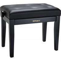 Roland RPB 300BK Pianobank Satin Black