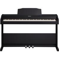 Roland RP 102 BK Home Piano black