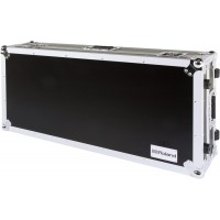Roland RRC 49W Keyboard Roadcase 49 Tasten