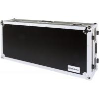 Roland RRC 49W Keyboard Roadcase 49 Tasten