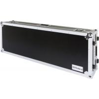 Roland RRC 61W Keyboard Roadcase 61 Tasten