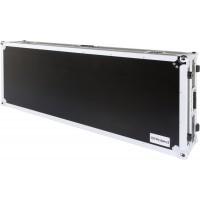 Roland RRC 76W Keyboard Roadcase 76 Tasten