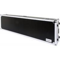Roland RRC 88W Keyboard Roadcase 88 Tasten