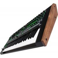 Roland RSP 8W Side Panel Wood f    r System 8