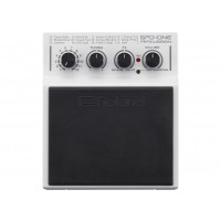 Roland SPD ONE Percussion  SPD 1P
