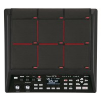 Roland SPD SX Sample Pad Unit