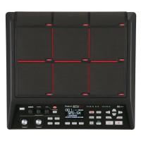 Roland SPD SX Sample Pad Unit