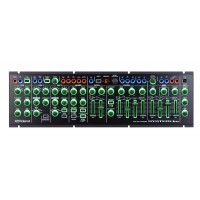 Roland System 1M Aira Rack Synthesizer