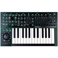 Roland System 1 Aira Synthesizer