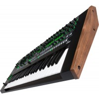 Roland System 8 PlugOut Synth inkl  Wood Sidepanel