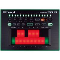 Roland TB 3 Aira Bass Synthesizer