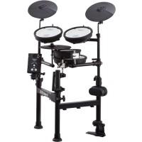 Roland TD 1KPX2 V Drums